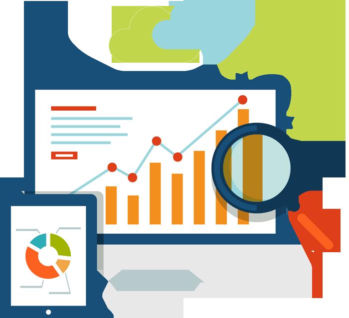 Продвижение сайта казань услуги java company можем предложить следующий комплекс мероприятий создание продвижение сайтов